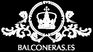 Balconeras - Inicio