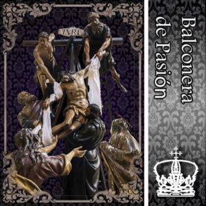 Balconera Semana Santa